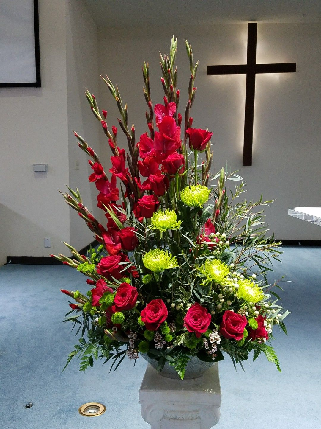 Pin By My Info On Flower Creations By Me Pinterest Flower