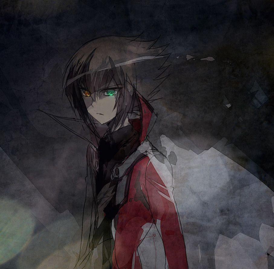 yu gi oh jaden yu gi oh pinterest anime manga and videogames