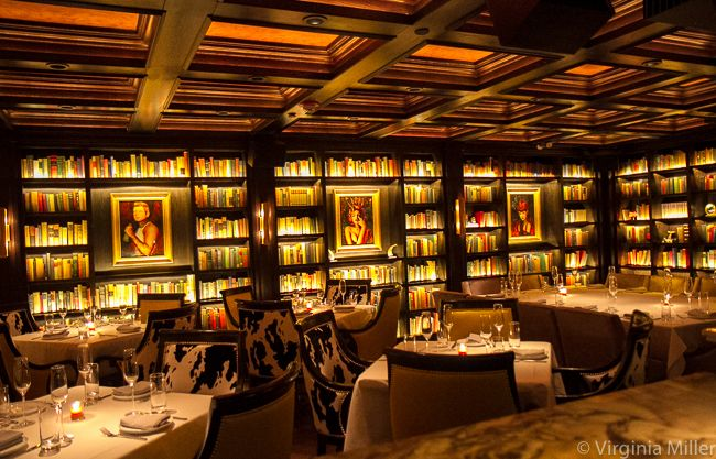 Where To Eat And Drink In Boston Right Now Speakeasy Bar