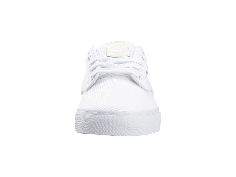 cfa294aaafe1 Vans Chima Ferguson Pro. Vans Chima Ferguson Pro Men s Skate Shoes (Twill)  Whiteout