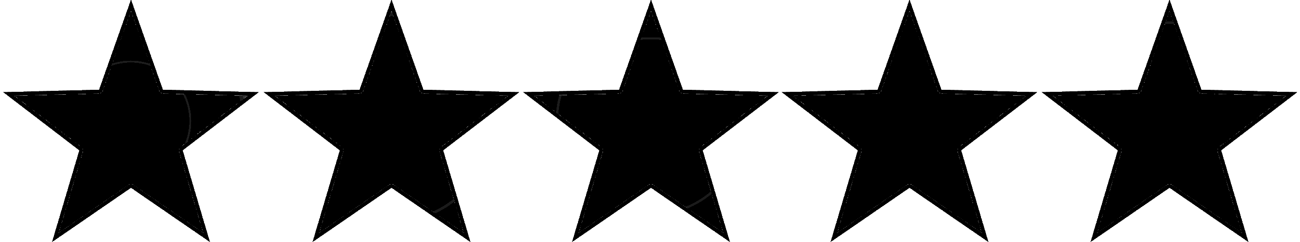 We Used Google In Our Production Stage Of Creating Our Advert To Find The Above 5 Stars Which Enhanced The Star Im Star Images This Or That Questions Character
