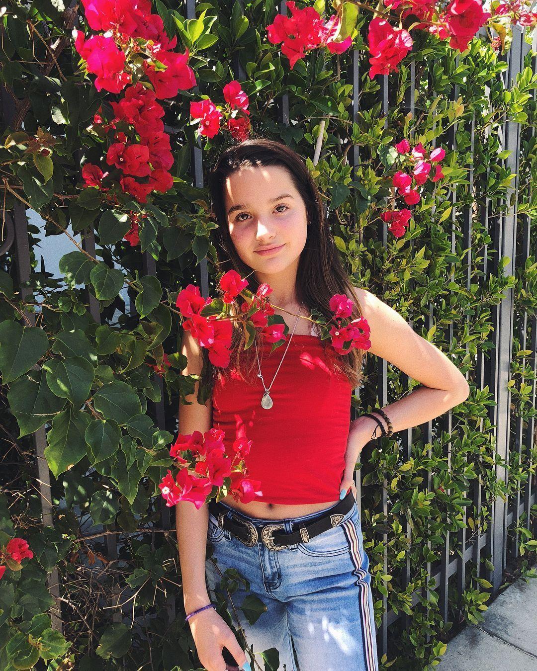 Sarah Ashley Profiles | Facebook