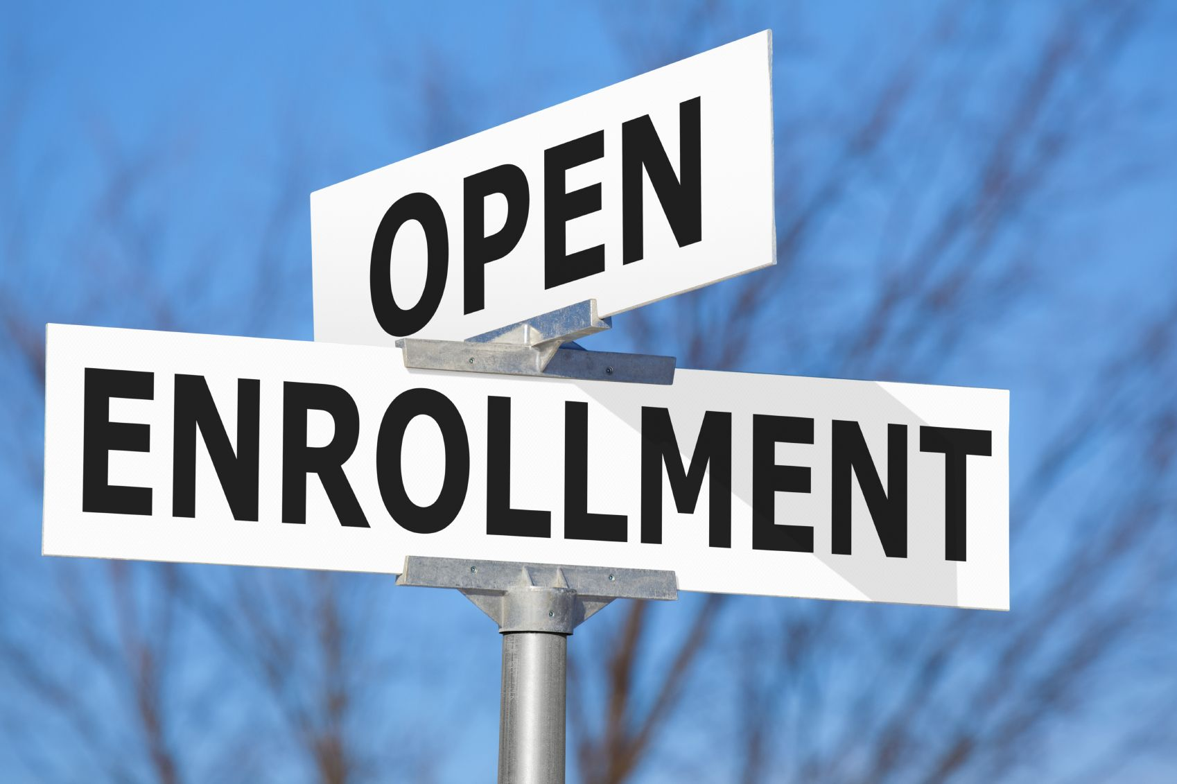 Medicare Open Enrollment 3 Things To Know Open Enrollment