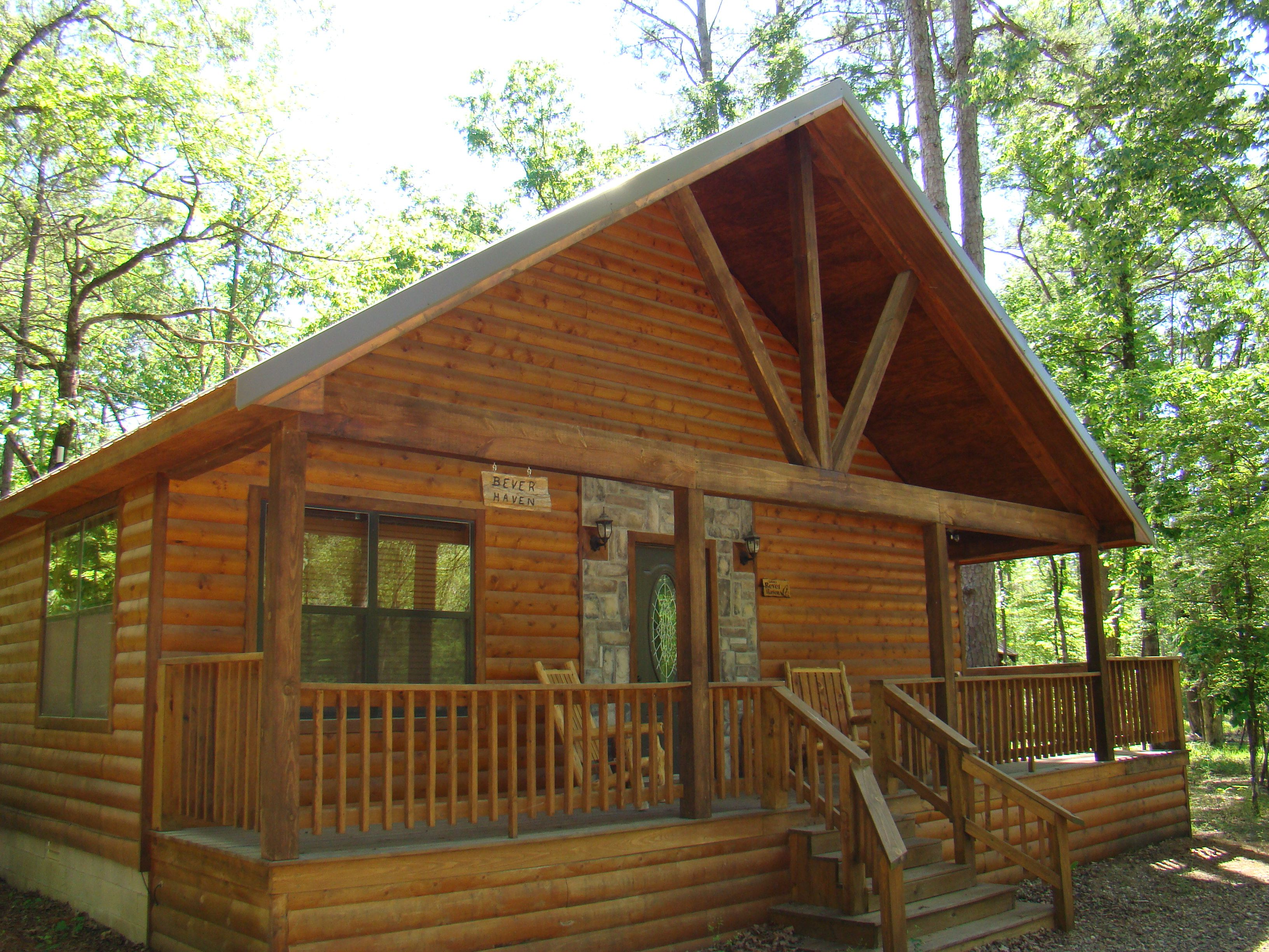 public at llc creek bow cedar fishing beavers oklahoma us mapquest lakes cabins ok bend circle broken experience