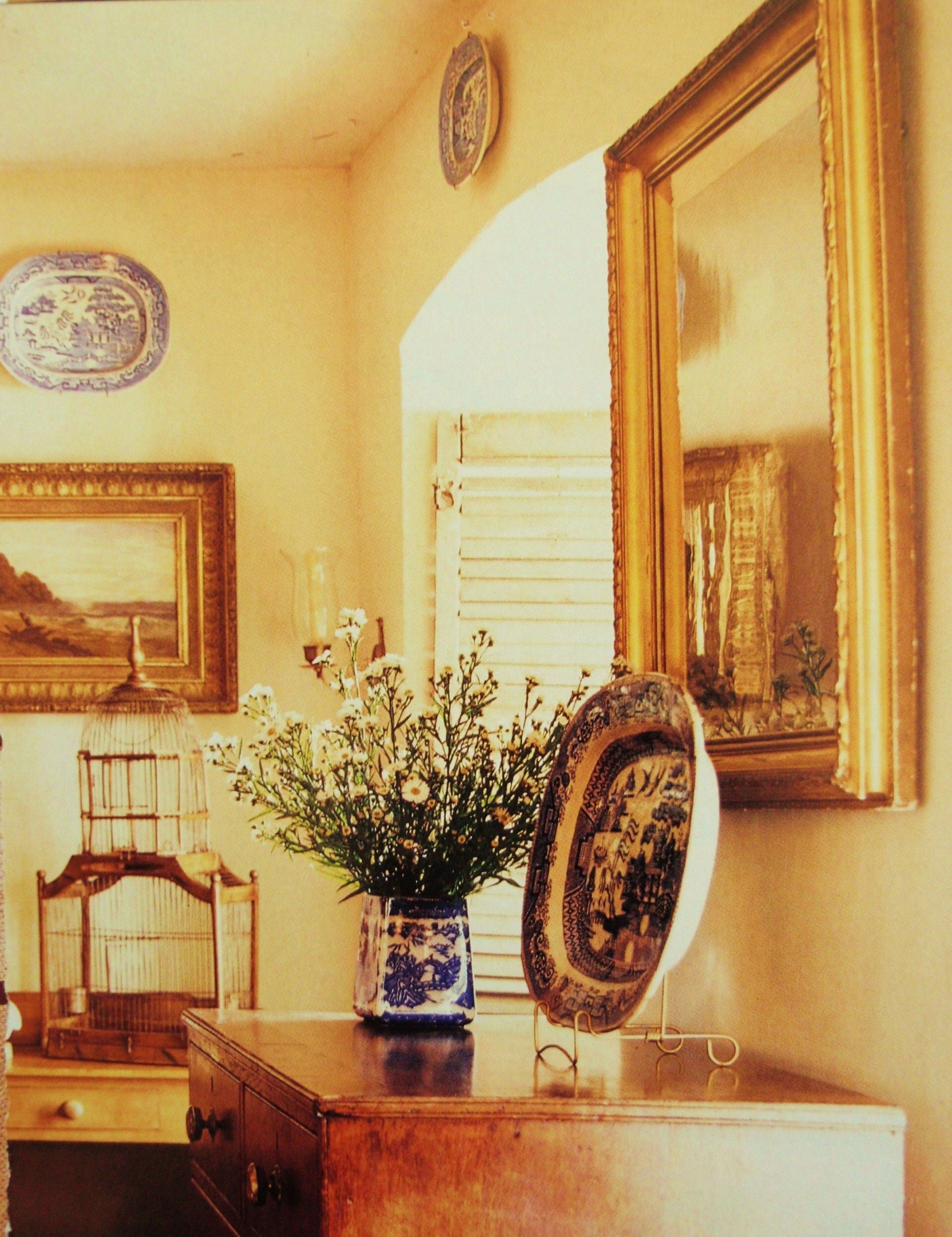 French country #decor #countryFrench #home | Savvy Rich Decor ...