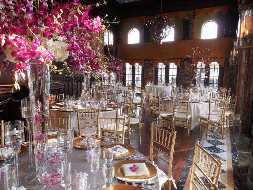 Miami Wedding Venue South Florida Location