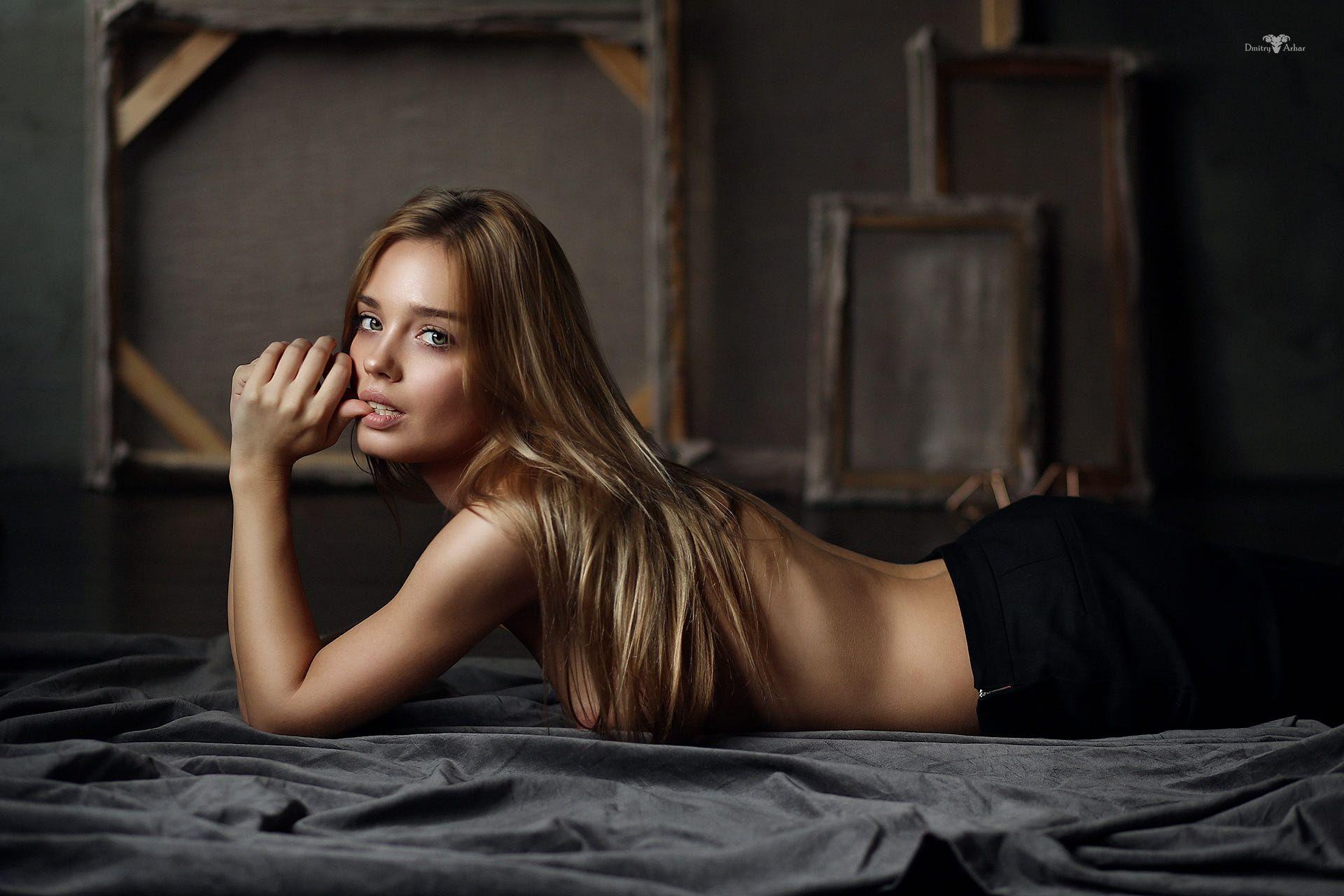 Elena Varmaz, Taganrog