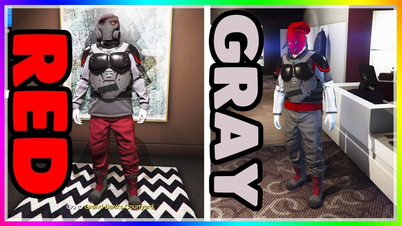1a39df49be3d582992dade4b63ab7143 - How To Get Invisible Clothes In Gta 5 Online