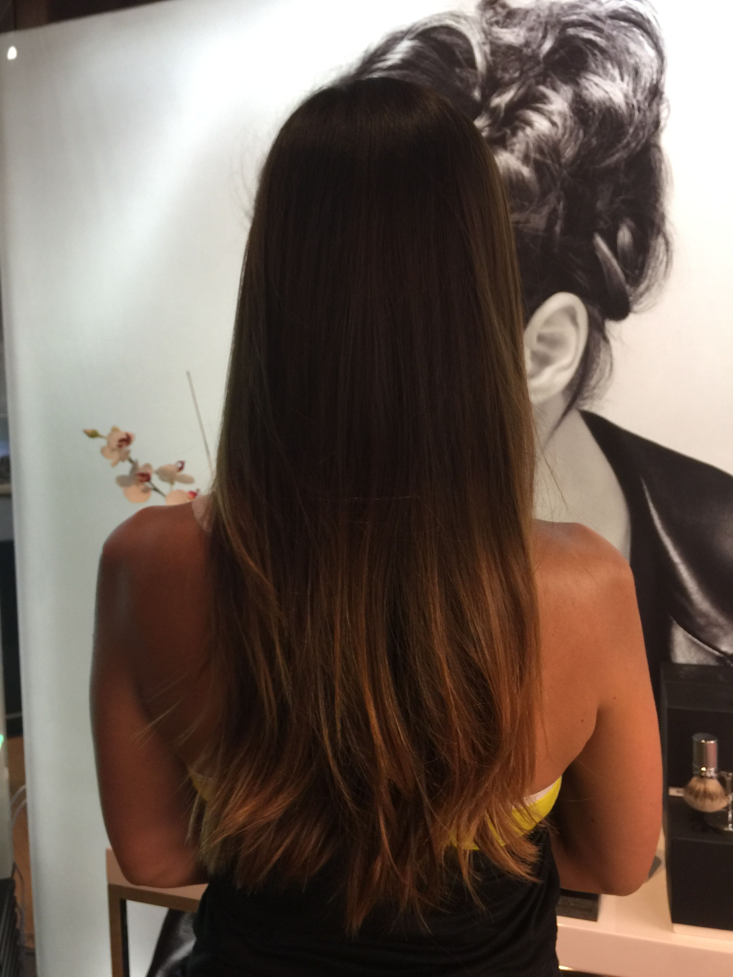 Park Art|My WordPress Blog_Hair Waves Salon Cary Nc