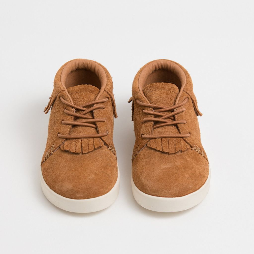 Fable - The Next Step Shoe | Shoes, Kids shoes, Baby shoes