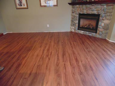 Use These Tips When Installing Allure Vinyl Plank Flooring