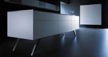 diseño de #cocinas #linea3cocinas #madrid #muebles de cocina ...