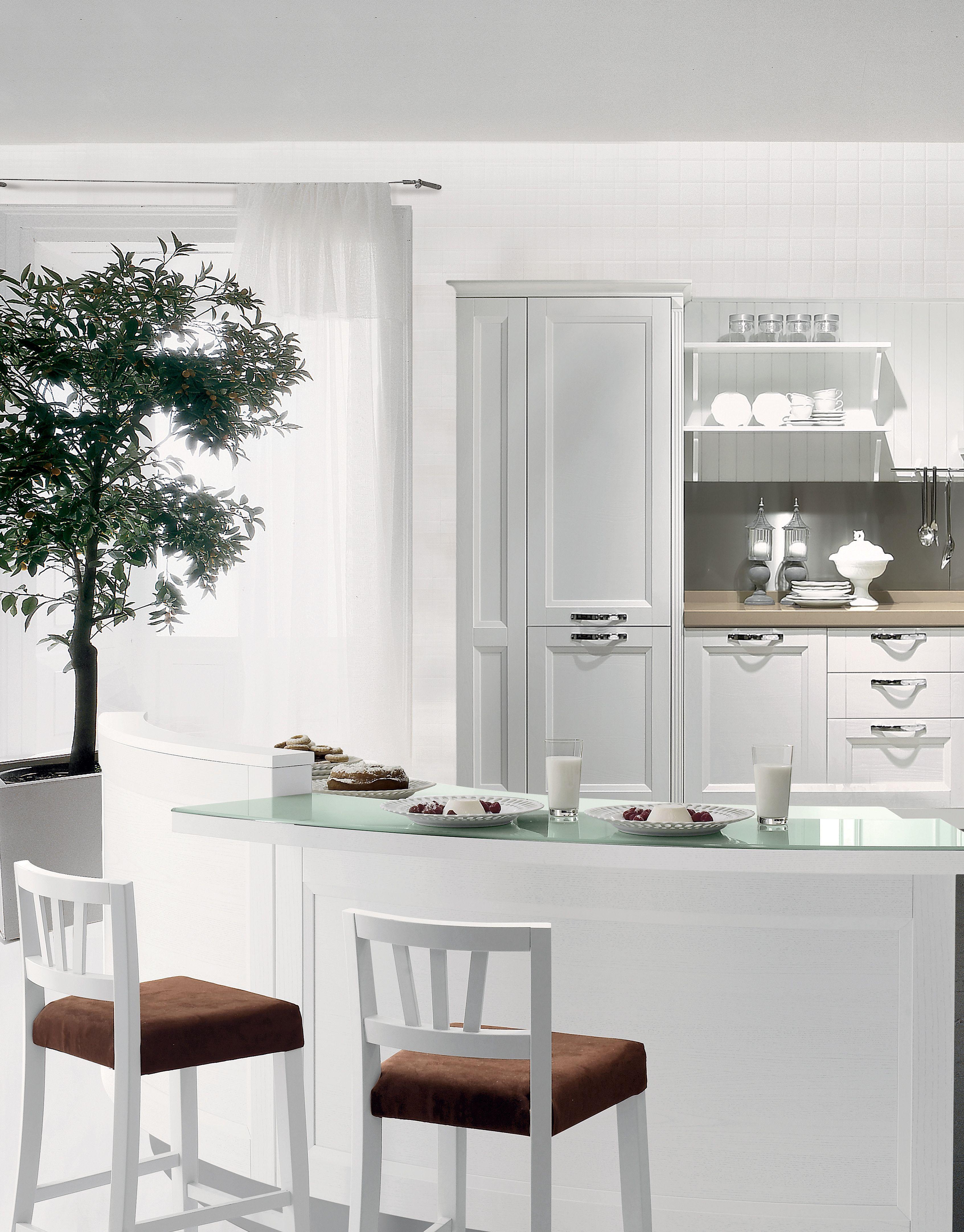 dettaglio cucina contemporanea stosa - modello cucina ...
