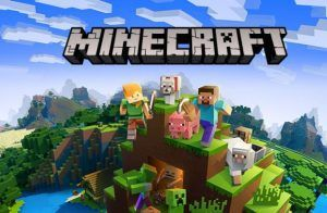 Minecraft Apk Download Game Full Version 1262 Pocket Edition
