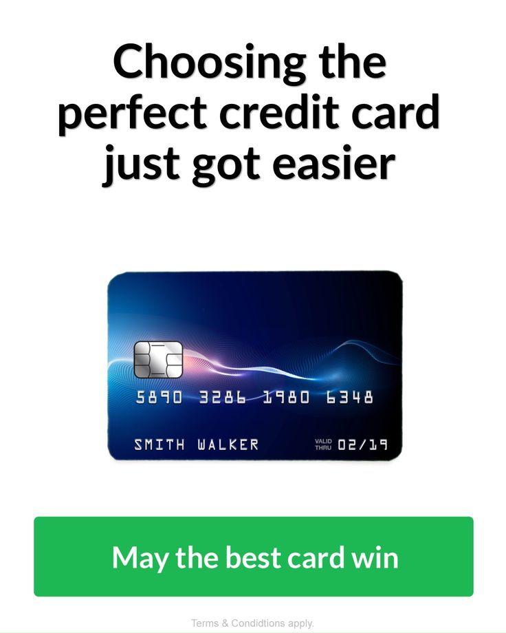 Credit Repayment Calculator