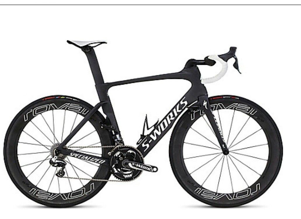 Fastest Road Bike >> Specialized Venge Vias Pro Fastest Road Bike Cycling Workout