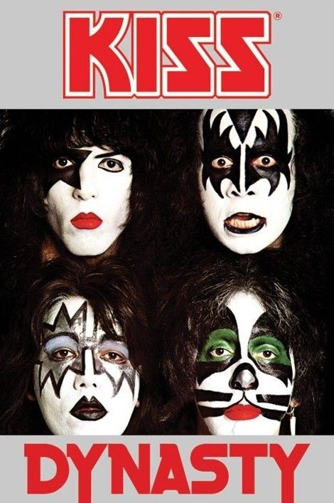 Sure Know Something By Kiss Was Released On Their 1979 Album
