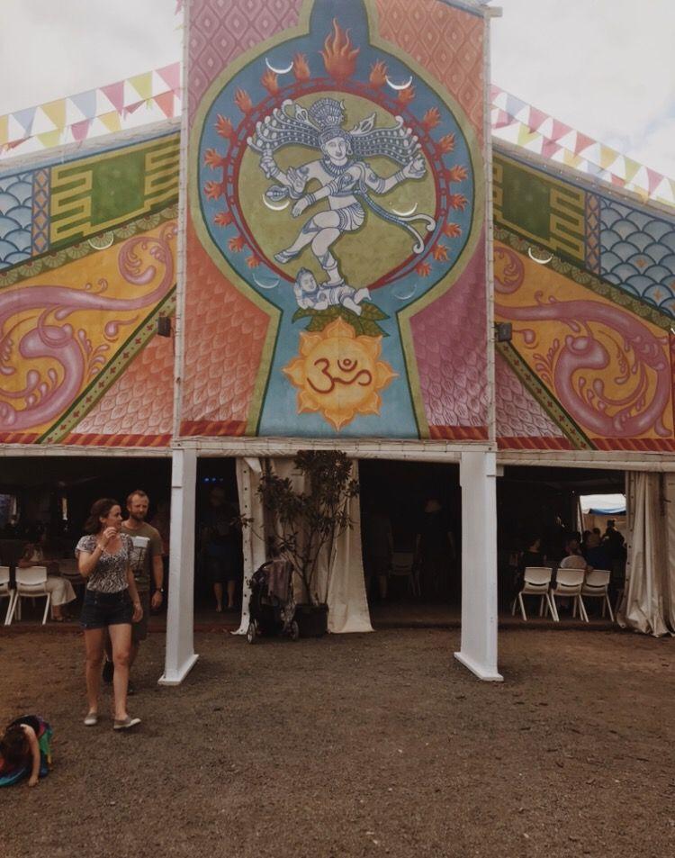 #musicfestival #music #festival #summer #australia #australiatravel