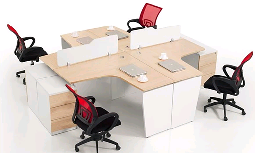 Office Partitions Philippines High Quality Office Furniture In Manila Philippines Queens Arts And Trends Office Partition Glass Office Partitions Quality Office Furniture