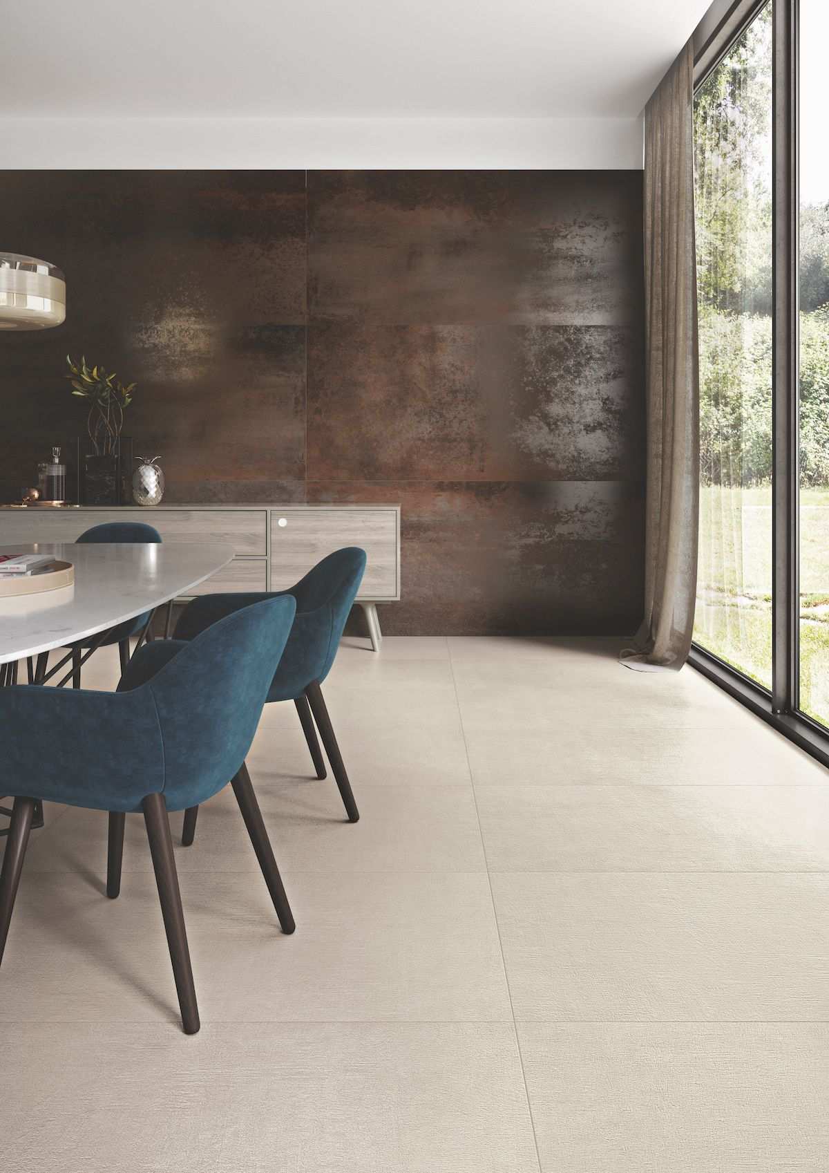Carrelage Effet Beton Texture 60x60 Avorio Rectifie Collection Costruire Argilla Serenissima Idee Carrelage Carrelage Sol Carrelage Beige