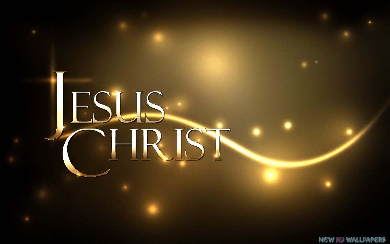 Live Jesus Wallpaper 1024x768 Wallpapers Free Download 43