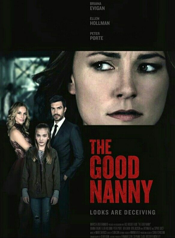 Pin By Montrelldemet On My Favorite Movies Nanny Movies Lifetime Movies Streaming Movies Free