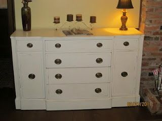 White Paint Colors that are good for trim cabinets furniture etc