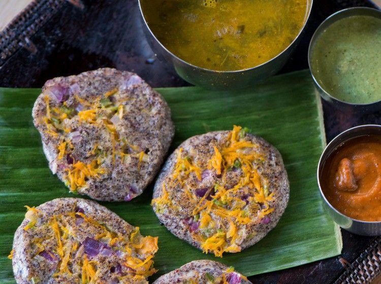 The 10 Best Indian Restaurants On L A S Westside Indian Food Recipes Eat Restaurant