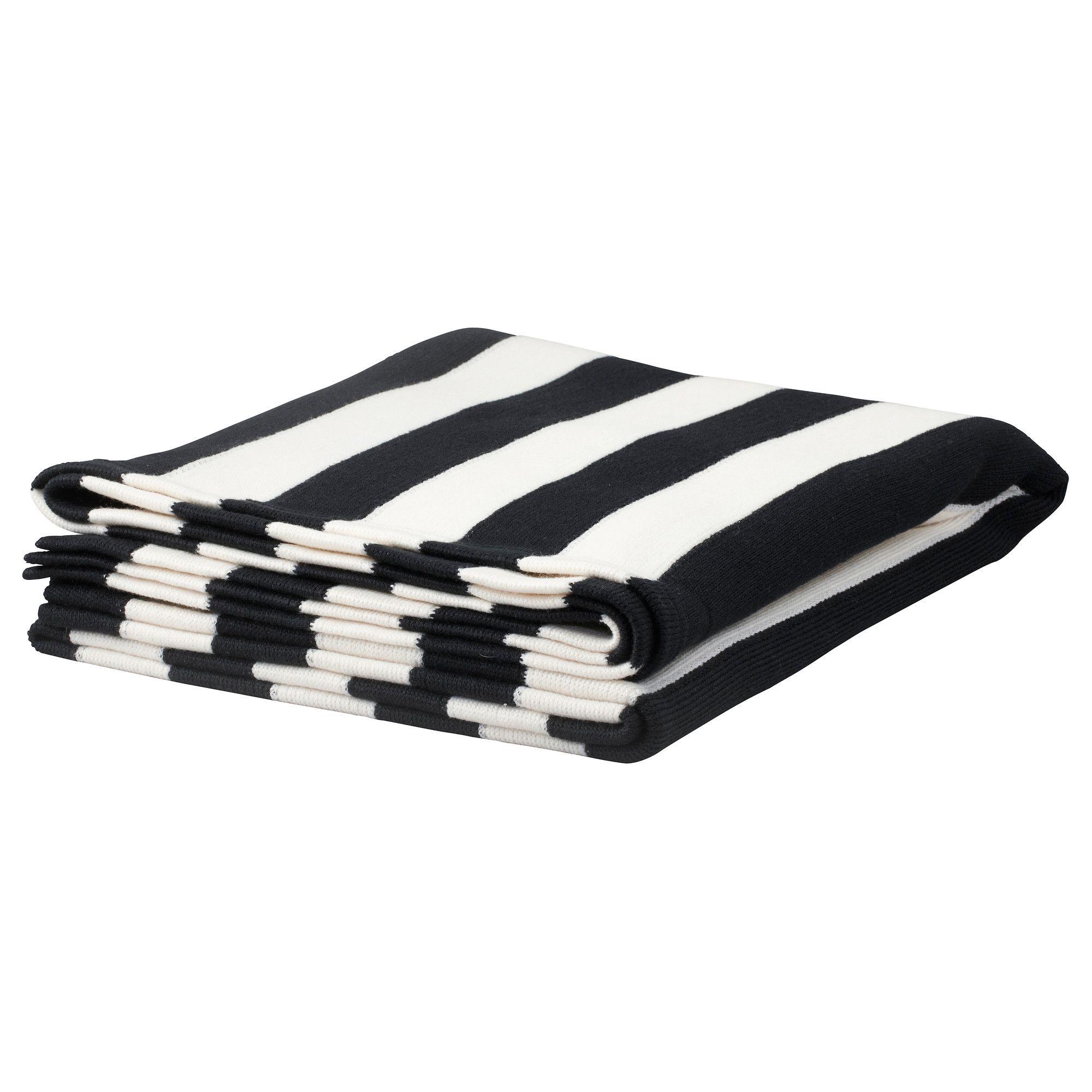 Ikea Blankets