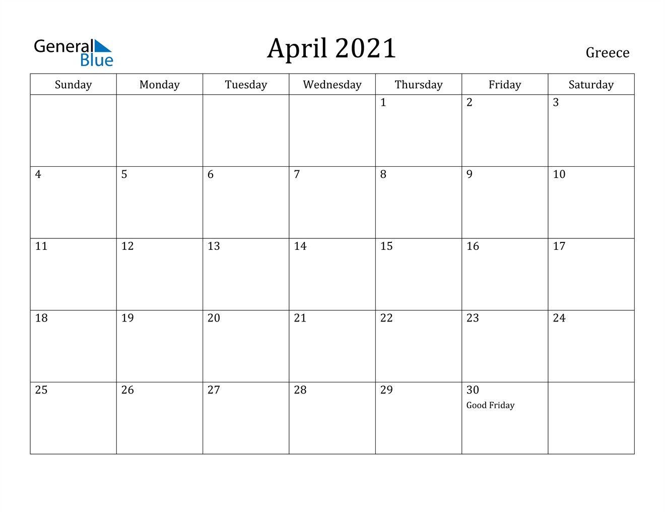 Calendar March April 2021 Canada Flag Printable Calendar Template Calendar Template Calendar Printables
