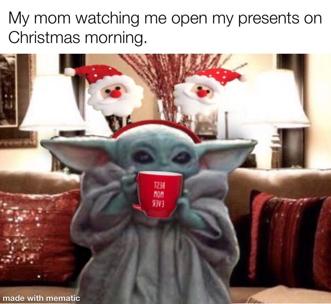 Smiling Baby Yoda Meme Generator | Meme Baby