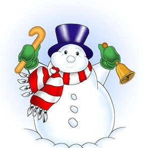 Christmas greetings clip art clip art merry christmas christmas greetings clip art clip art merry christmas download free christmas greeting cards m4hsunfo