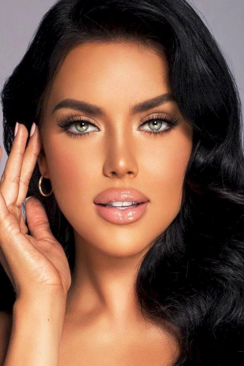 most popular winter makeup ideas for women make up ideas