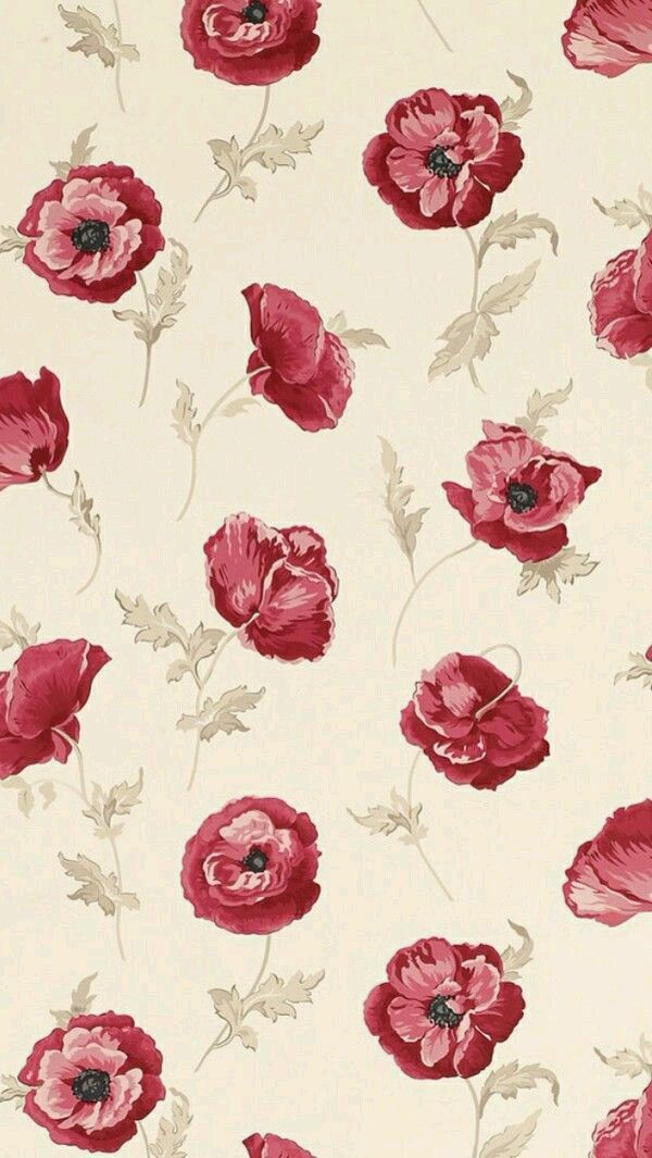 Pinterest Kj8774 Textile Surface Pattern Background