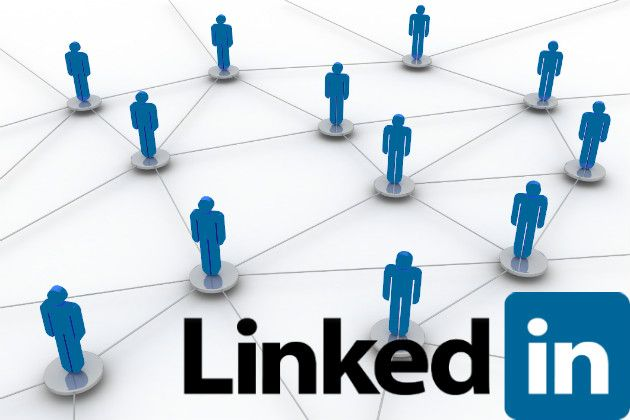 LinkedIn agrees to pay $6 million settlement in labor violation - pay for resume