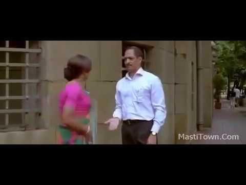Very Funny Video   Comedy Video   Prank   Youtube Friend`s