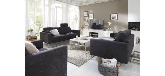 Sofa Global Oviedo   Spitzhüttl Home Company   Möbelhaus Bei Würzburg