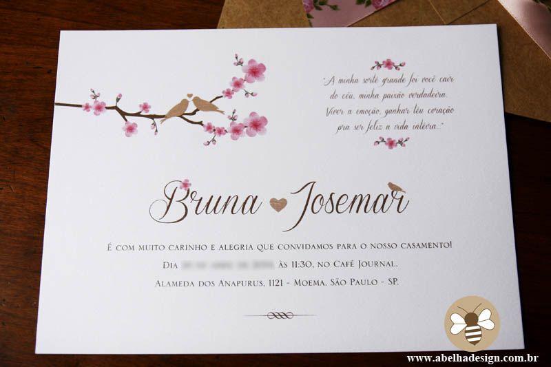 Bruna4g 800533 convites pinterest invitation templates bruna4g 800533 stopboris Gallery