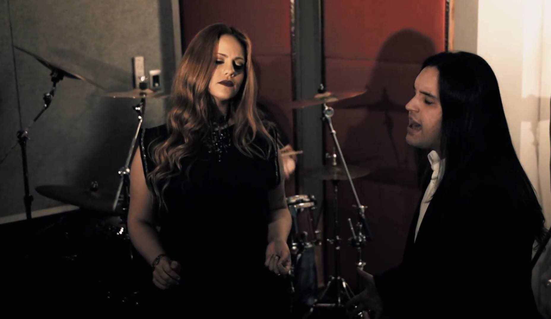 Soulspell Metal Opera My Heart Will Go On Celine Dion S Tribute