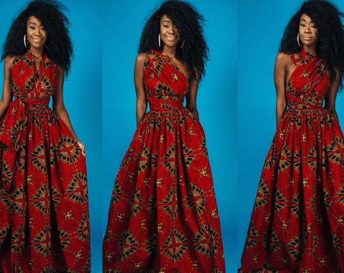 Cet article n'est pas disponible #africanprintdresses