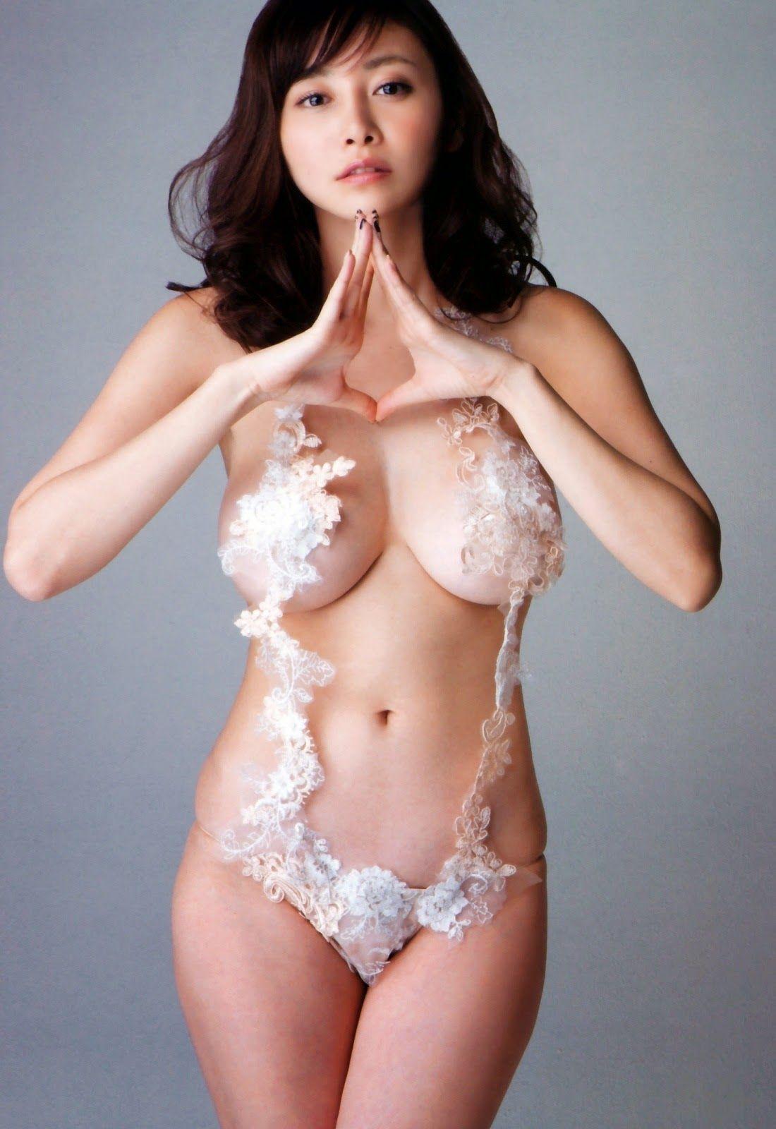 Naked girls nude