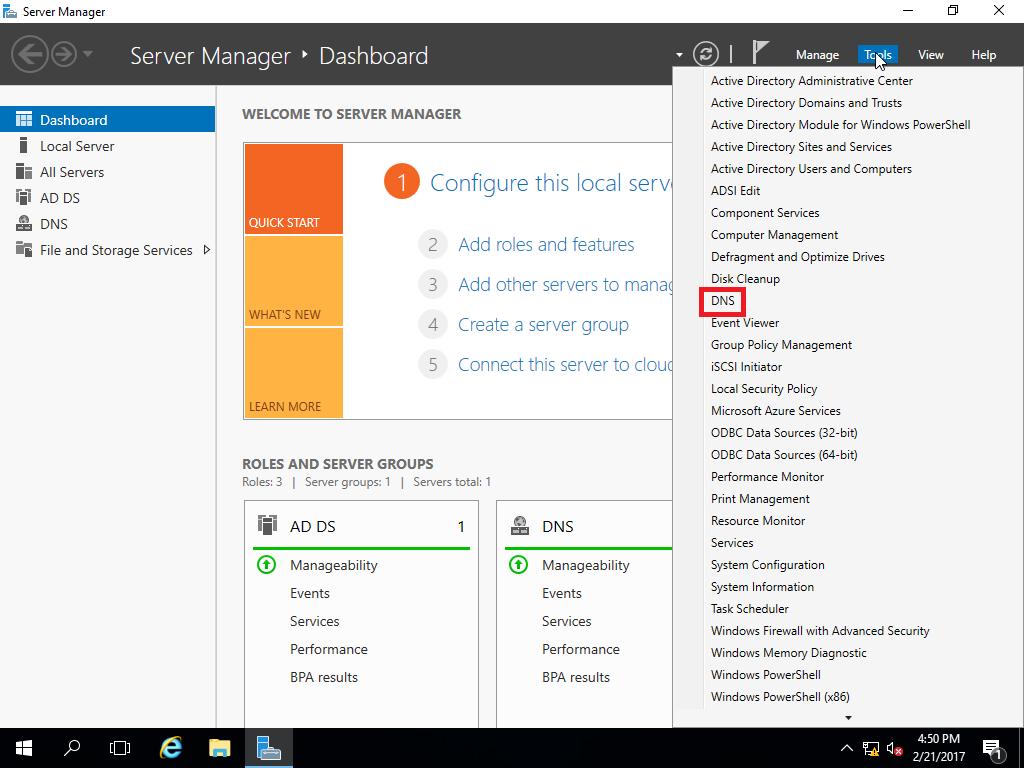 1a3b4bd4f896124ad7cb22e689442ced - How To Create Vpn Server In Windows Server 2016