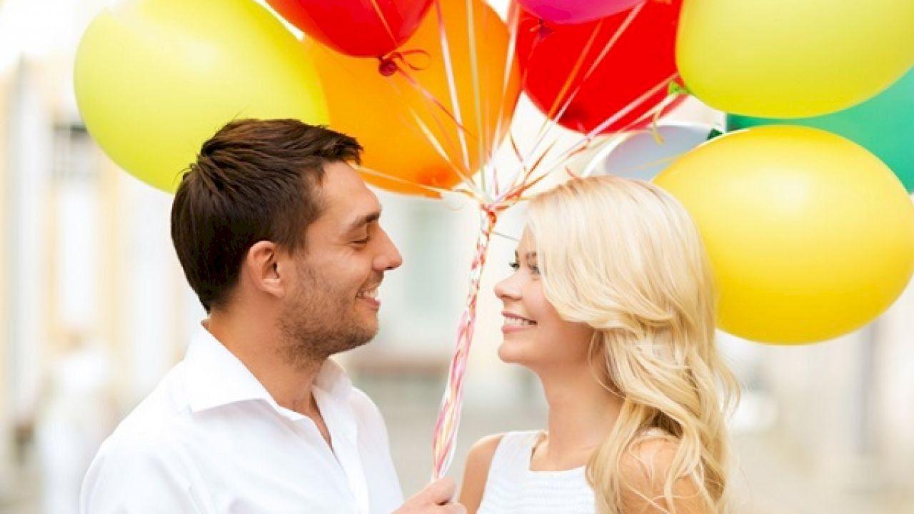 الفرق بين الحب والاعجاب Healthy Relationships Marriage Life Marriage Issues
