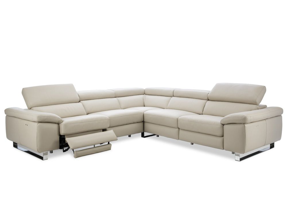 Sofas Couches And Lounges For Sale In Sydney Melbourne Brisbane Adelaide And Across Australia Couch Living Furniture Beautiful Sofas