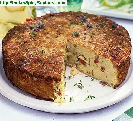 Indian spicy recipes simple potato cake spicy recipes indian indian food recipes easy 5869064858c7e933a26cg forumfinder Choice Image