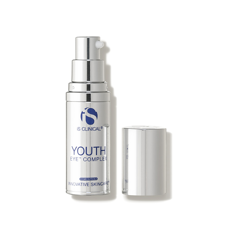 iS Clinical Youth Eye Complex Dermstore