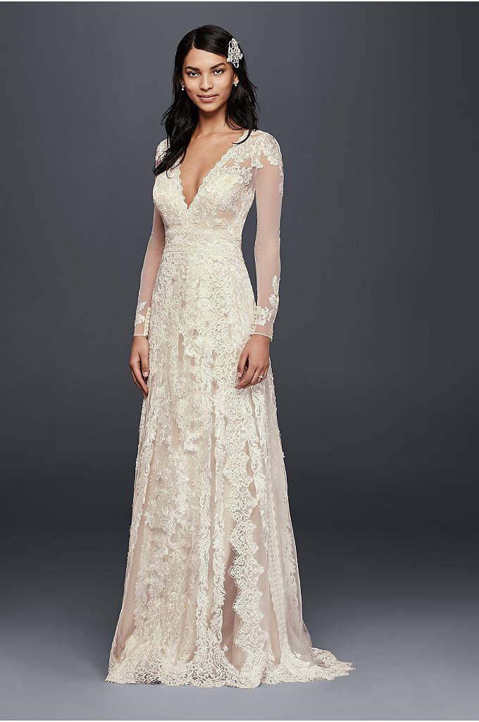 Vintage Style Prom Dresses David's Bridal