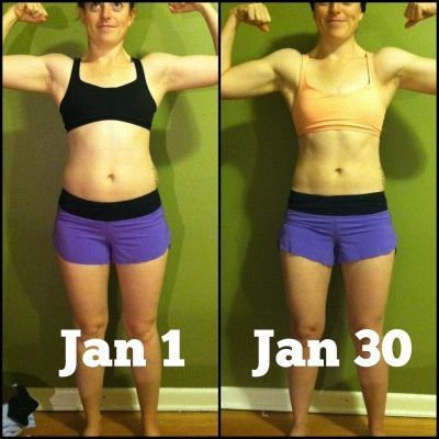 Pin On Garcinia Cambogia Before And After