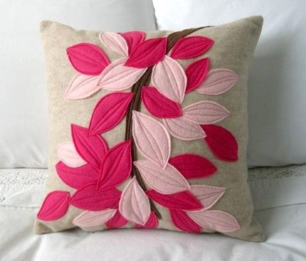 Image result for christmas tree cushion