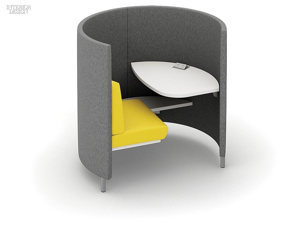 Editors picks 27 office design solutions companies interior design
